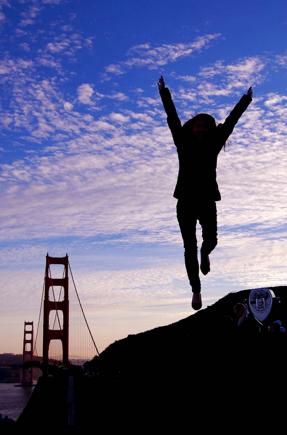 3 reasons why Startup Weekend is the best place to find your co-founders