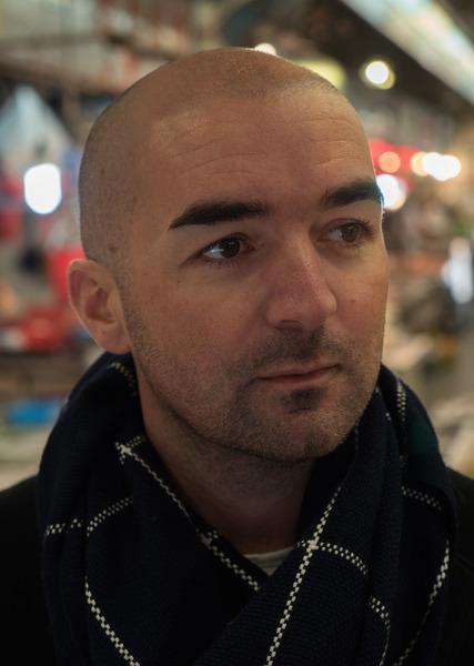 David profile pic copy