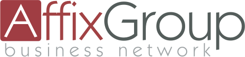 Affix logo2