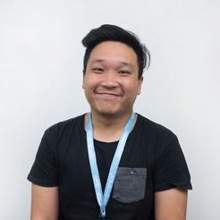Openminds hong kong team profile brian