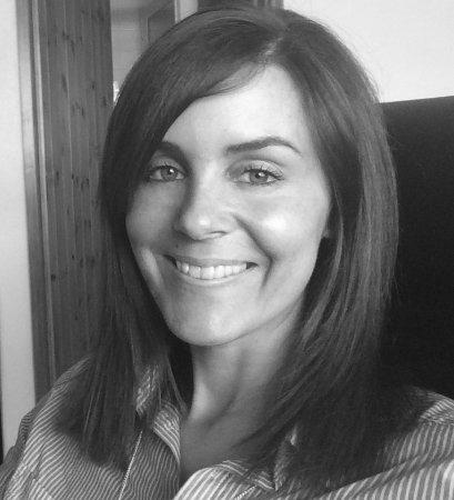 Cheryl profile photo