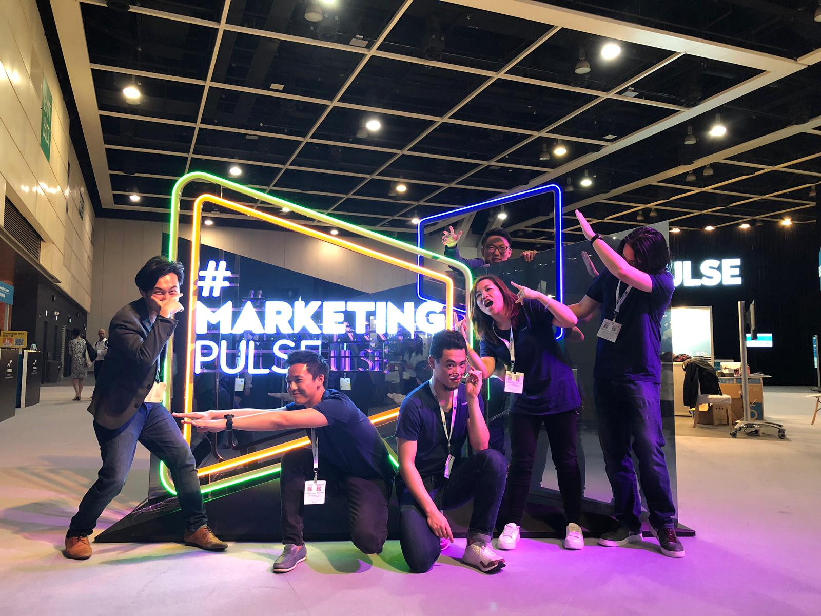 2019 marketingpulse