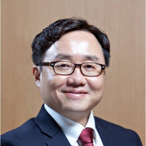 Sooyong   300 x 300