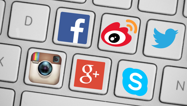 Social media 419944 960 720