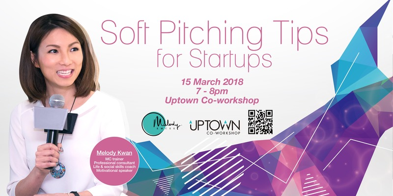 Soft pitching tips for startups banner v1 min