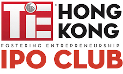 Tie hongkong ipoclublogo