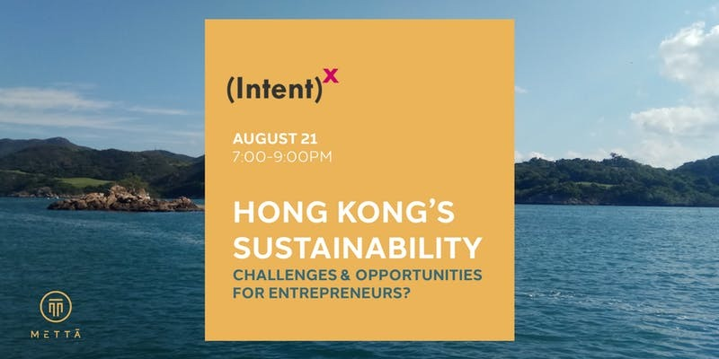 Hksustainabilitychallenges