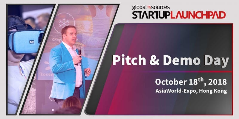 Pitchanddemoday