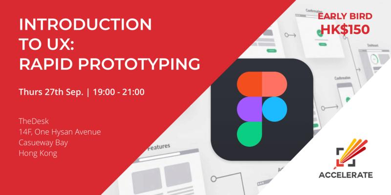 Rapid prototyping 2  1