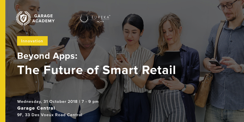 Future of retail  what s the post smartphone customer experience  1