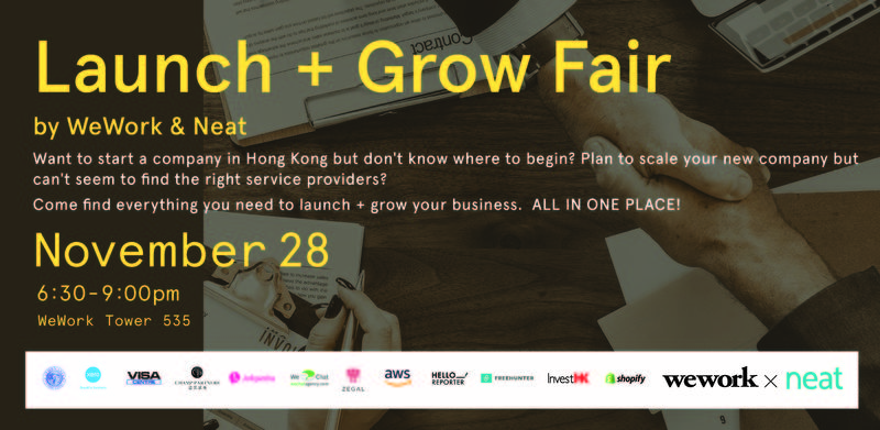 Launch   grow event  880 x 430