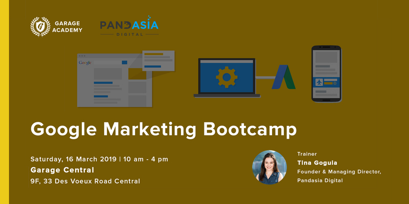 Google marketing bootcamp4