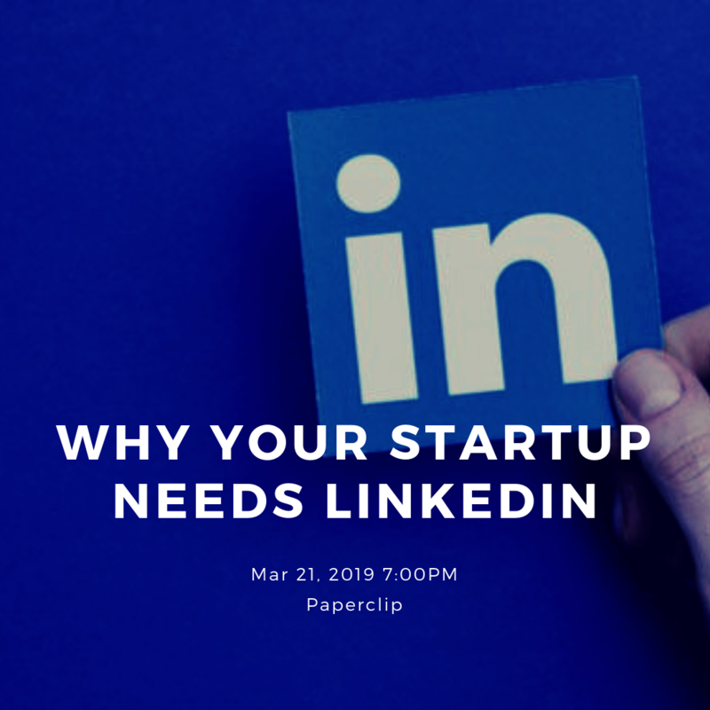 Social selling  how to generate business using linkedin  1