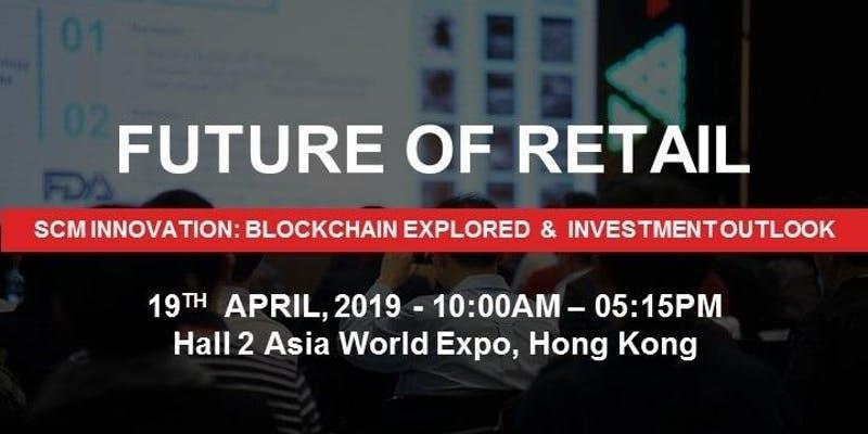 19 april future of retail