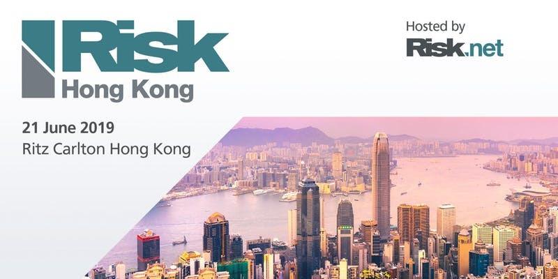 Risk hk
