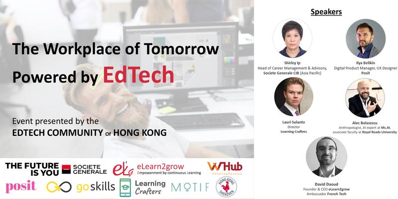 Sg edtech event presentation t1.4