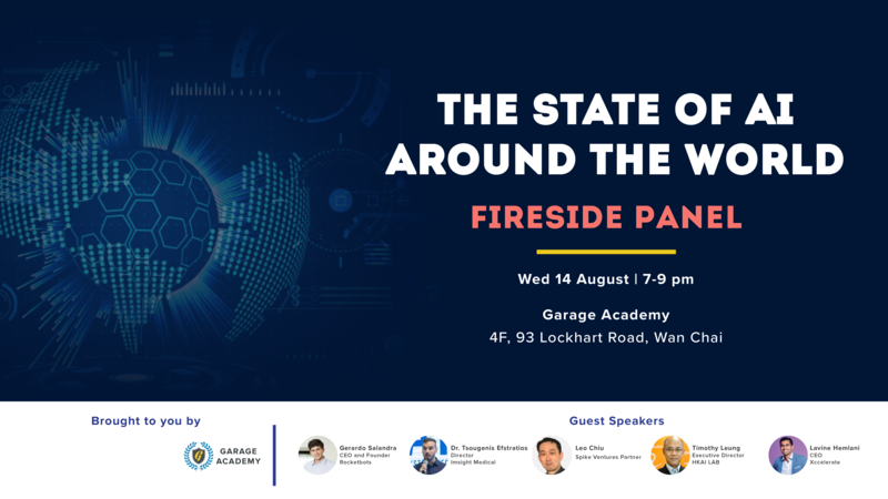 Fireside chat ai 03