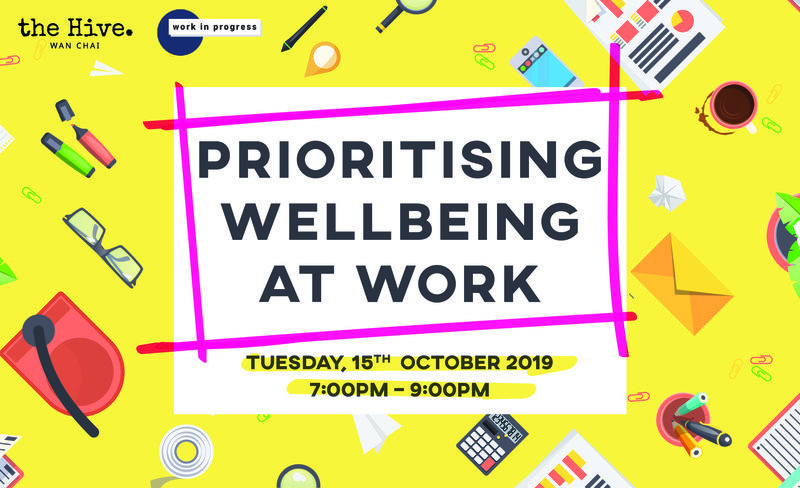 Rsz prioritising wellbeing at work web pelago