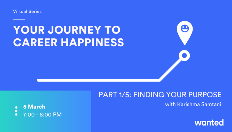 Copy of your journey to career happiness  7  6.00.08 pm