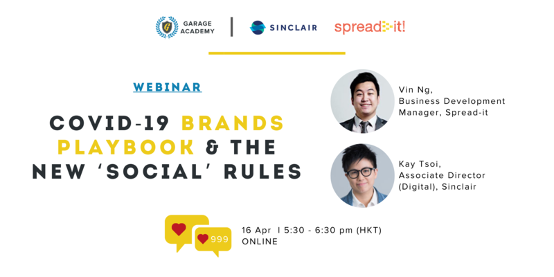 04.16   covid 19 brands playbook   the new  social  rules webinar   with headshots