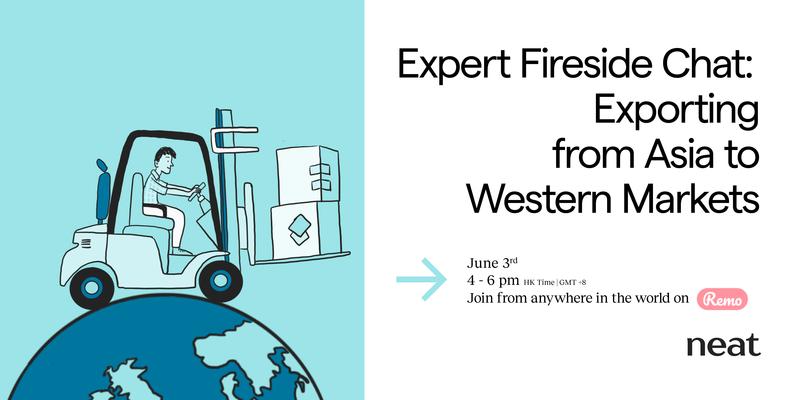 Expert files chat event eventbrite
