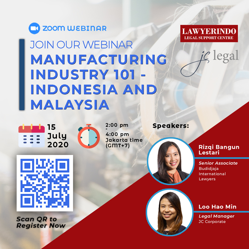 Id   my manufacturing by jc legal   lawyerindo