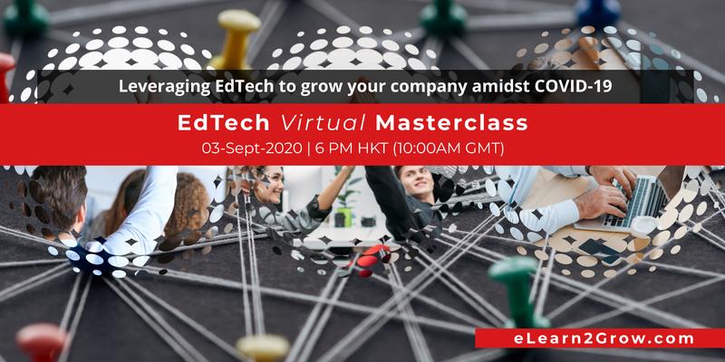 Linkedin cover   edtech masterclass  1