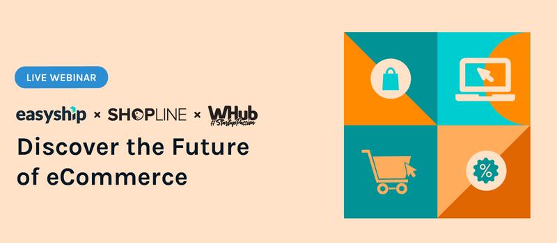 Future of ecom webinar eventspage banner