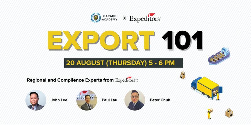 08.20 export 101 01