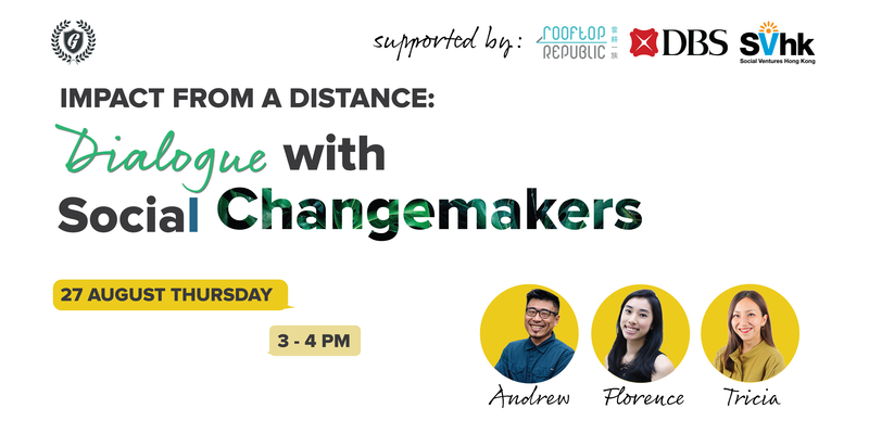 08.27 impact from a distance webinar
