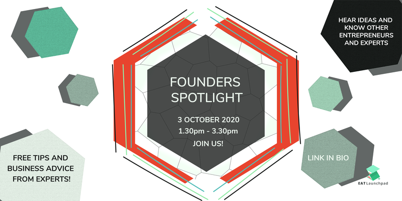 Foundersspotlight1 fb