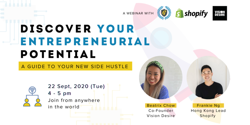 09.22   discover your entrepreneurial potential