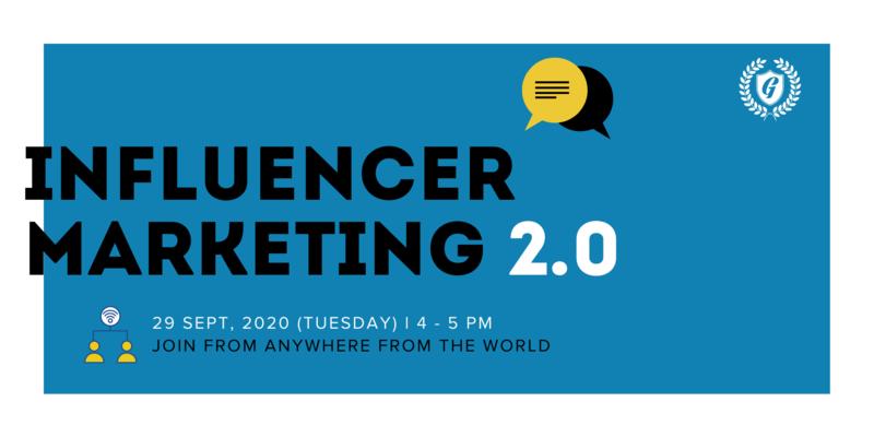 09.29   influencer marketing 2.0