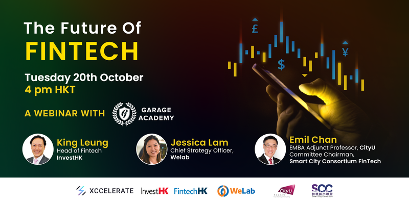 10. 20   the future of fintech  01