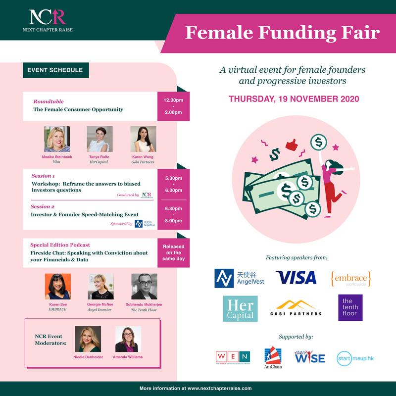 Ncr virtual funding fair flyer square 01