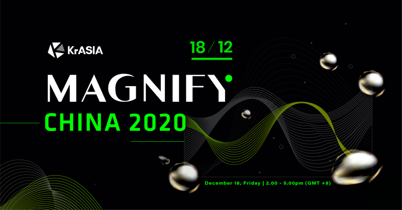 Magnify china 2020 1200 x 628