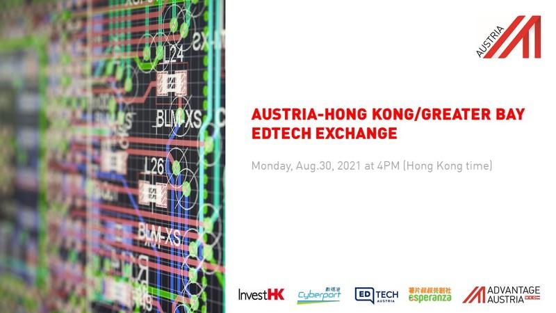 Edtech webinar poster 1