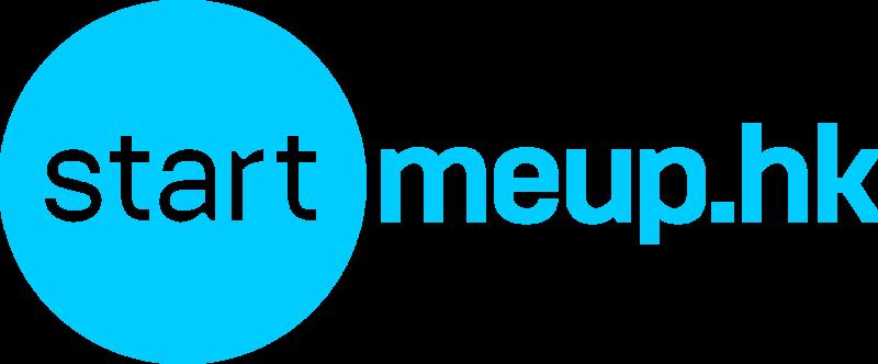 Shift smuhk logo primary rgb