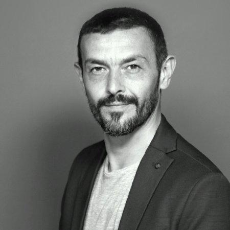 Philippe profile pic