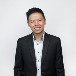 Openminds hong kong team profile jan wong