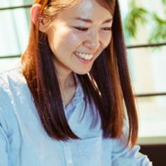 Akiko naka