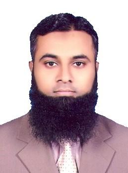 2.muhammad shakir mahmood