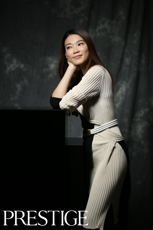 Janicechew1