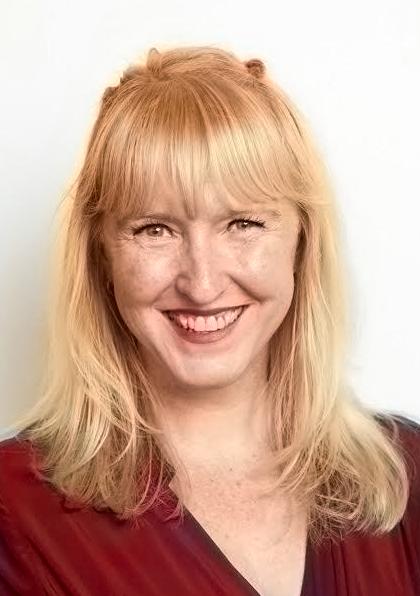 Caroline profile pic colour