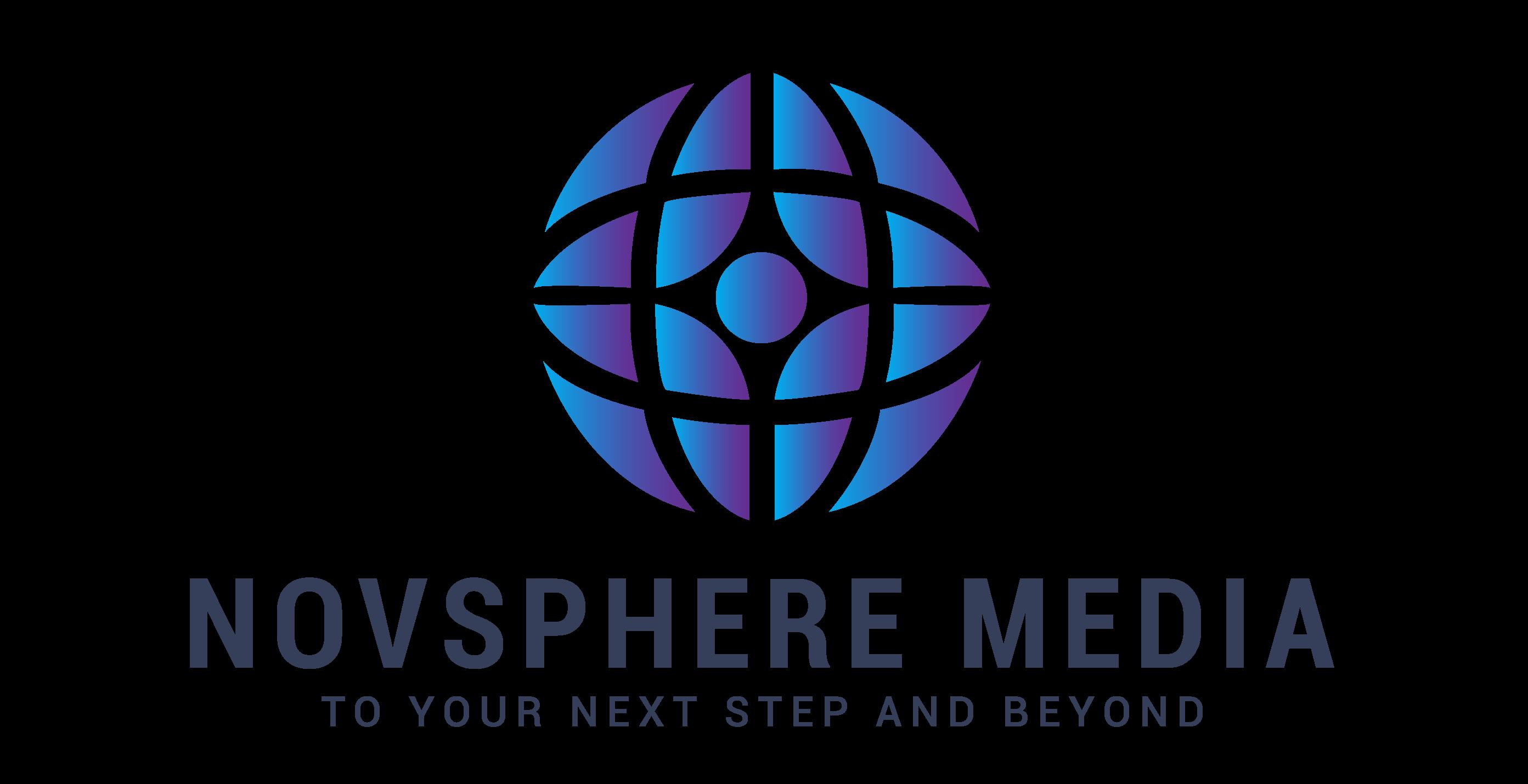 Novsphere media 3 01