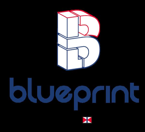 Bp logos 02