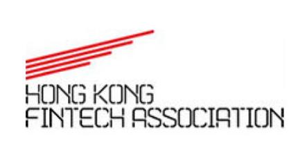 Hong kong fintech association