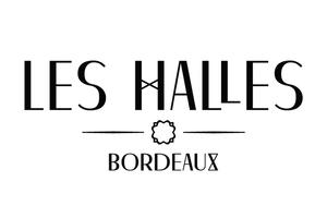 Les Halles Bordeaux