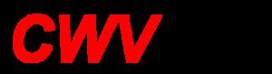 CWV Studios