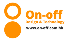 On-off Design & Technology